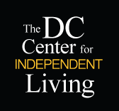 DC Center for Independent Living