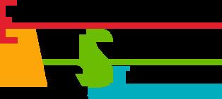EAST logo 1