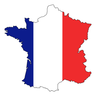 French language classes