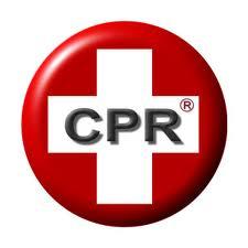 Frontlines CPR