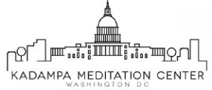 Kadampa Meditation Center