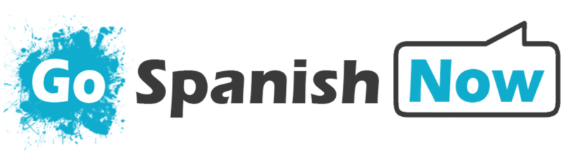 Go Spanish Now