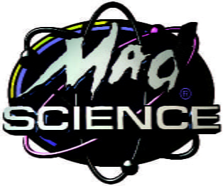 Mad_Science_Logo_3D_M