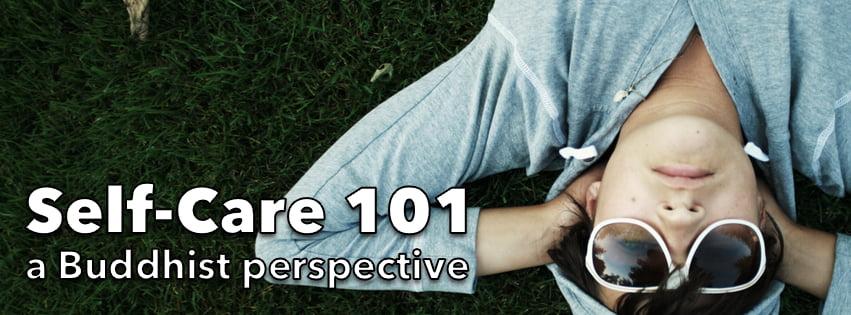 Self-Care-101-Banner