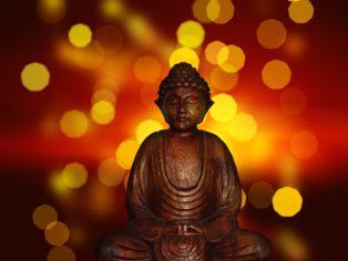 Meditation_Buddha