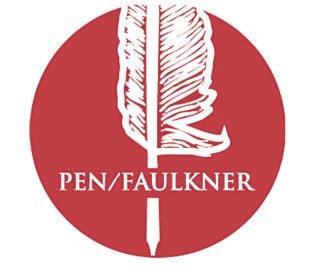 pen-faulkner