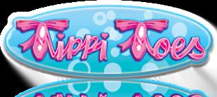 tippi toes logo
