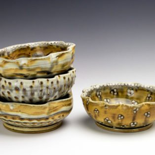 4220_bowls_samantha - Samantha Henneke