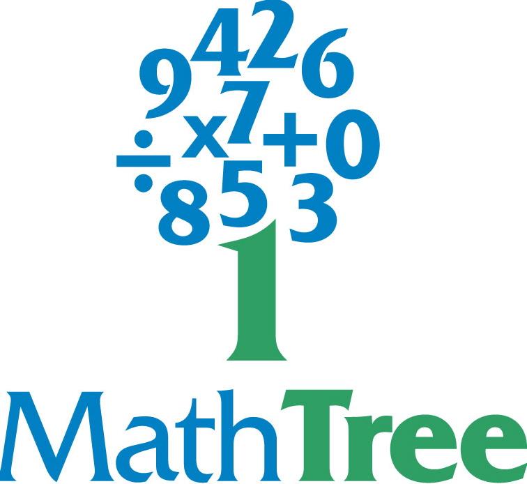 MathTree-Logo-2-color1