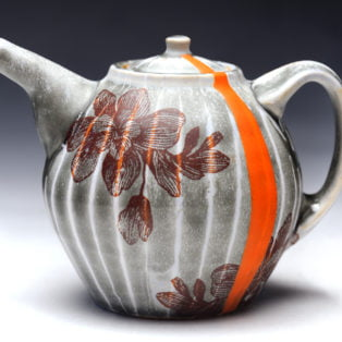 Stacy Snyder – teapot2