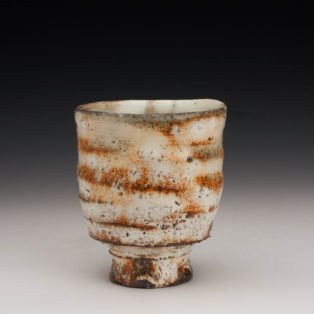 Michael Hunt-Naomi Dalglish-Bandana Pottery