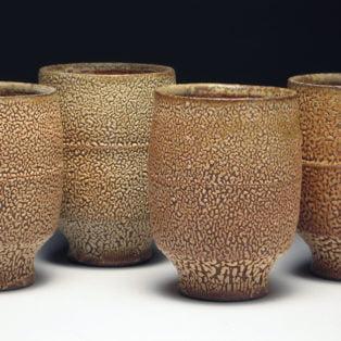 Matthew Hyleck – cups