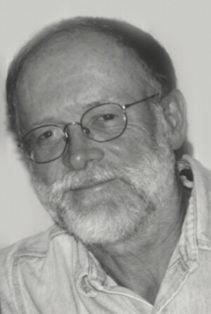 Alan Braley-headshot