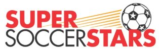 Super-Soccer-Stars-logo