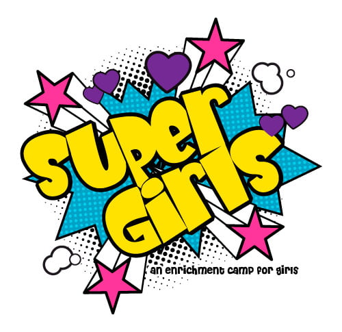 supergirls-logo-final