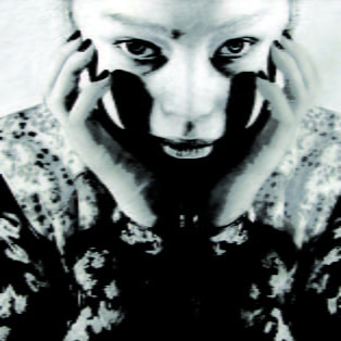 Frein_Claire_Teenage Angst_4