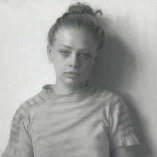 Frein_Claire_seated