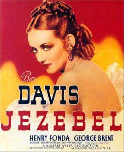 Jezebel_(1938)