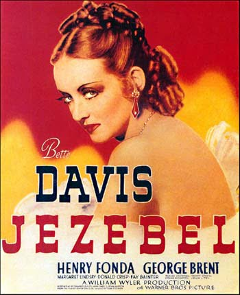 Jezebel_1938.jpg