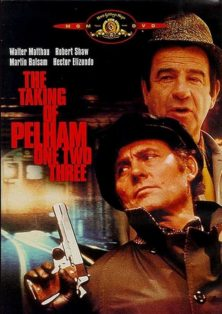 The-Taking-of-Pelham-One-Two-Three-1974-Hollywood-Movie-Watch-Online