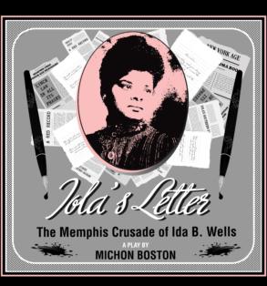 Iola's Letter