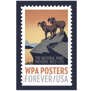 WPA parks