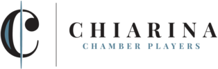 chiarina-logo3-transparent