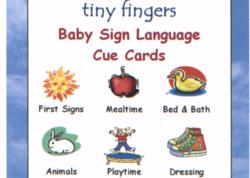babysignlanguage
