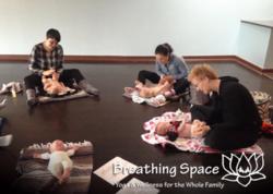 infantmassage