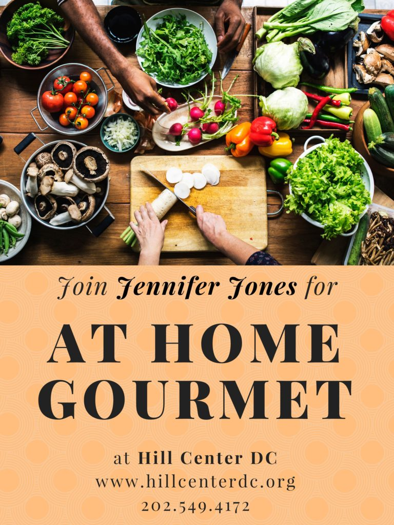 At Home Gourmet (1)