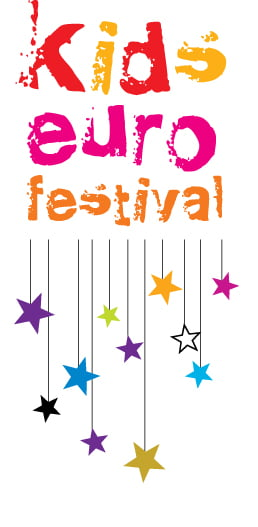 Kids Euro Festival