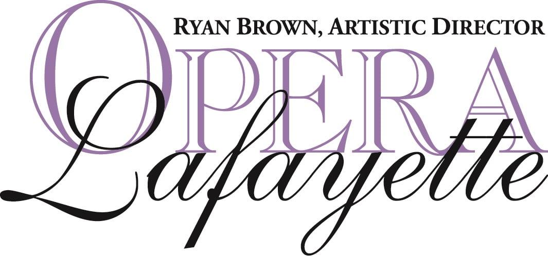 Opera Lafayette