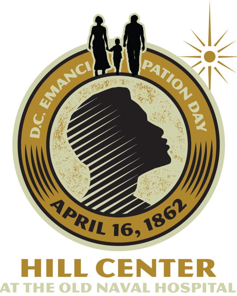 Benjamin Drummond Emancipation Day Celebration