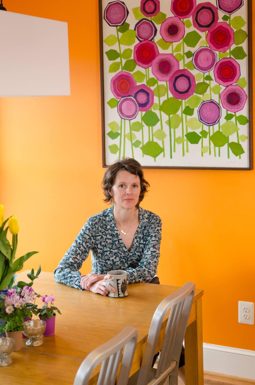 Jenn 2019-Elizabeth Dranitzke-photo-20inx30in-$550 - PHOTOPIA portraits by elizabeth dranitzke