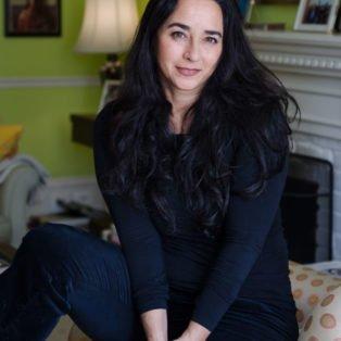 Soraya 2019-Elizabeth Dranitzke-photo-24inx36in-$700 - PHOTOPIA portraits by elizabeth dranitzke
