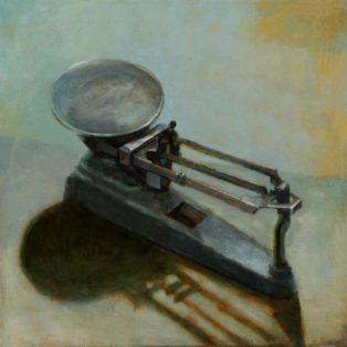 scale v2 n2 - Mike McSorley