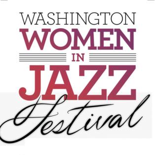 Washington Women in Jazz