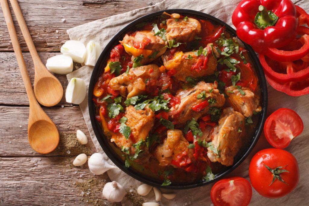 chicken_mwamba