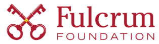 Fulcrum Foundation Logo