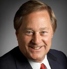 Governor James Blanchard