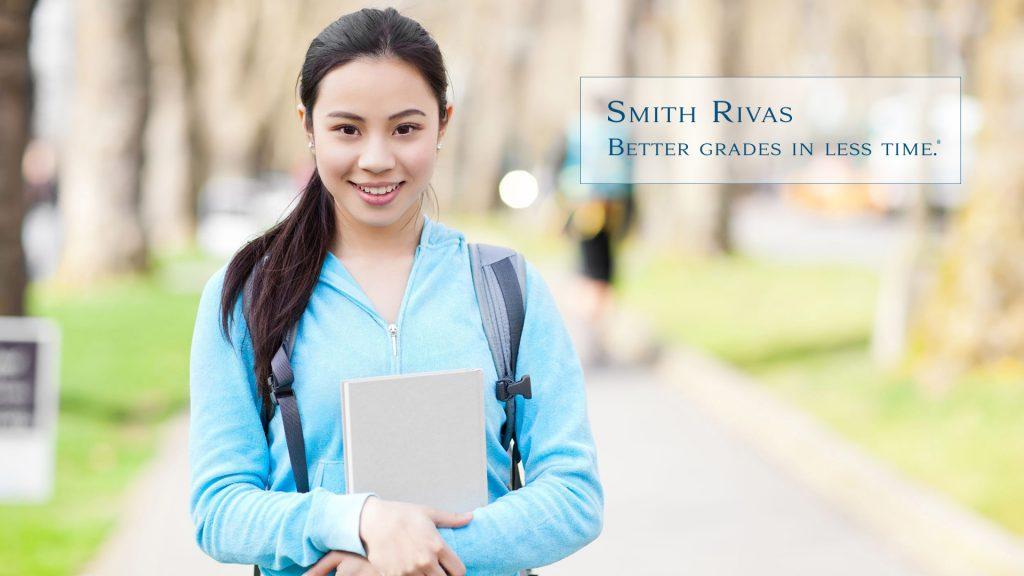 Smith Rivas