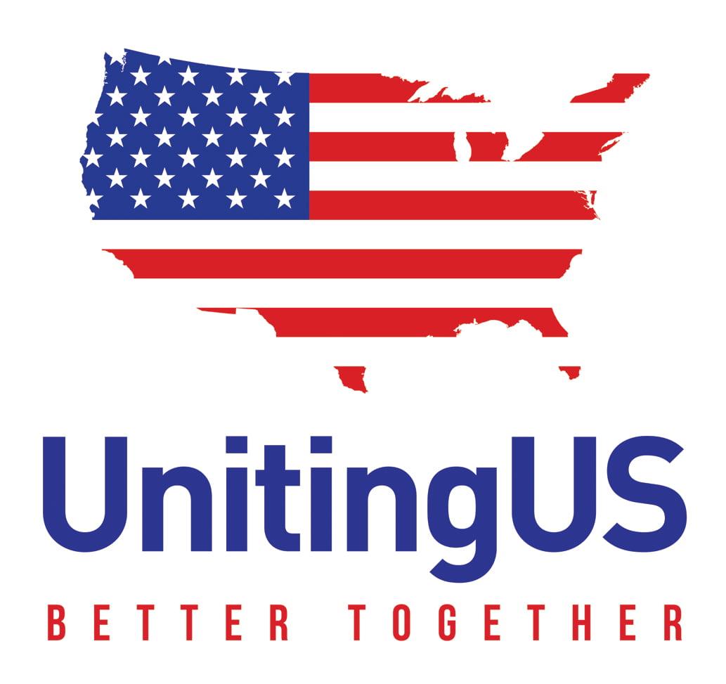 Uniting Us: VetART (Art Rehab Therapy)